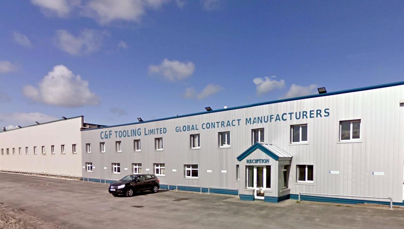 factory-external